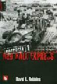 Robbins David L. - Operacja Red Ball Express