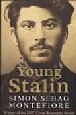 Montefiore Simon - Young Stalin