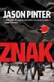 Pinter Jason - Znak