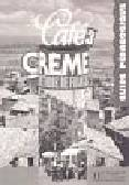 Delaisne Pierre, McBride Nicole, Pons Sylvie, Yaiche Francis - Cafe Creme 3 podręcznik nauczyciela