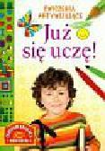 Stasica Jadwiga - Już się uczę Ćwiczenia aktywizujące