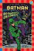 Grayson Devin - Odgapiona zbrodnia