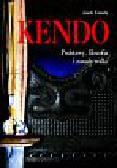 Tokeshi Jinichi - Kendo Podstawy filozofia i zasady walki