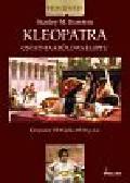 Burstein Stanley M. - Kleopatra i jej rządy