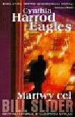Eagles Cynthia - Martwy cel