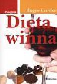 Corder Roger - Dieta winna