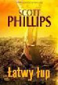 Phillips Scott - Łatwy łup