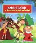 Bolek i Lolek W krainie baśni polskich