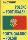 Słownik polsko - portugalski portugalsko - polski