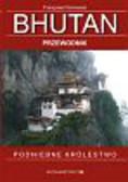 Françoise Pommaret - Bhutan
