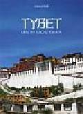Wall Łukasz - Tybet  kraj na dachu świata