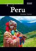 Preisner Zdzisław - Wyprawy marzeń Peru