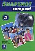 Abbs Brian, Barker Chris, Freebairn Ingrid - Snapshot Compact 3 Students Book & Workbook