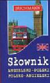 Słownik angielsko - polski polsko - angielski
