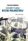 Hartnik A.E. - Encyklopedia automatycznej broni wojskowej