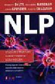 Dilts Robert, Bandler Richard, Grinder John i inni - NLP Studium struktury subiektywnych doświadczeń