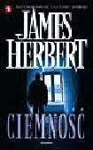 Herbert James - Ciemność