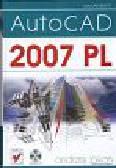 Pikoń Andrzej - AutoCAD 2007 PL