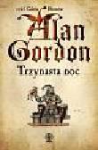 Gordon Alan - Trzynasta noc