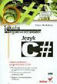 Michelsen Klaus - Język C# Szkoła programowania