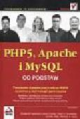 Naramore Elizabeth i inni - PHP5 Apache i MySQL Od podstaw