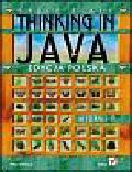 Eckel Bruce - Thinking in Java Edycja polska