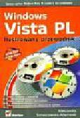 Tomaszewska-Adamarek Aleksandra - Windows Vista PL Ilustrowany przewodnik