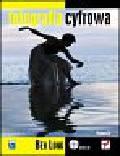 Long Ben - Fotografia cyfrowa + CD
