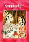 Chandwani Amuparma - Kamasutra Eliksir miłości