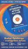 Cialdini Robert - Wywieranie wpływu na ludzi 11 CD