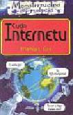 Michael Cox - Cuda internetu