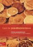 Garbacik Katarzyna, Żmiejko Magdalena - Czas na przedsiębiorczość Podręcznik Podstawy przedsiębiorczości Zakres podstawowy. Szkoły ponadgimnazjalne