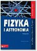 Kozielski Marian - Fizyka i astronomia Podręcznik Zakres podstawowy. Szkoły ponadgimnazjalne