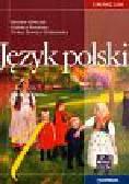 Klimczak Barbara, Tomińska Elżbieta, Zawisza-Chlebowska Teresa - Język polski 1 Podręcznik. Gimnazjum