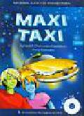 Otwinowska - Kasztelanic Agnieszka, Walewska Anna - Maxi Taxi starter CD audio (2CD)