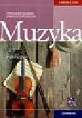 Stroynowski Tomasz, Stroynowska Krystyna - Muzyka 1 Podręcznik. Gimnazjum