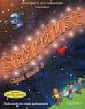 Blair Alison, Cadwallader Jane - Stardust 3 Class Book + CD. Szkoła podstawowa
