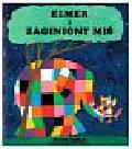 McKee David - Elmer i zaginiony miś