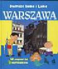 Jabłoński Janusz - Podróże Bolka i Lolka Warszawa W pogoni za bazyliszkiem