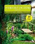Masternak Hanna - Wybierz ogród dla siebie. Przegląd typów ogrodów i sposobów ich urządzania