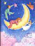 Baxter Nicola - Słodkich snów Bajki na dobranoc