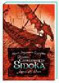 Owen James A. - Kroniki Imaginarium Geographica 2 Powrót Czerwonego smoka
