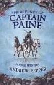 Pepper Andrew - The Revenge of Captain Paine