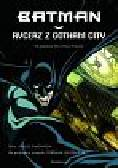 Simonson Louise - Rycerz z Gotham City
