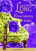 Long Julie Anne - Nieuchwytny książę