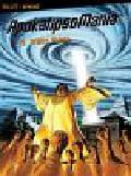 Bollee Laurent - Frederic, Aymond Philippe - Apokalipsomania 4: Trans Fuzja