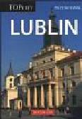 Lublin Przewodnik