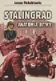 Piekałkiewicz Janusz - Stalingrad Anatomia bitwy