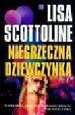 Scottoline Lisa - Niegrzeczna dziewczynka