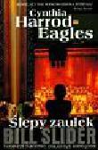Eagles Cynthia - Ślepy zaułek